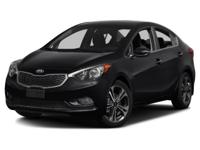 Options:  2014 Kia Forte Lx|2014 Kia Forte LxRecent