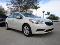 Exterior Color: sand, Body: Sedan, Engine: 1.8L I4 16V