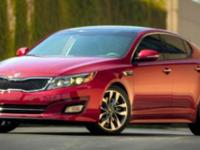 FUEL EFFICIENT 34 MPG Hwy/23 MPG City! CARFAX 1-Owner,