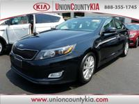 **In Transit, **CLEAN 1-OWNER CARFAX, Leather, 4-Way
