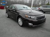 Exterior Color: dark cherry, Body: Sedan 4dr Car,
