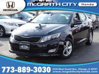 Priced below Market! Low miles for a 2014! Bluetooth,