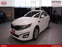 CARFAX 1-Owner, LOW MILES - 33,452! EPA 34 MPG Hwy/23