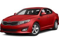 CARFAX 1-Owner, GREAT MILES 37,102! LX trim. EPA 34 MPG
