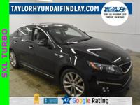 Moonroof/Sunroof, Rear Back-Up Camera, Push Button