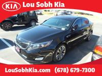 Looks and drives like new. Low miles indicate the
