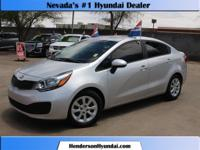 LOCAL TRADE IN.  Clean CARFAX. FWD 6-Speed Automatic
