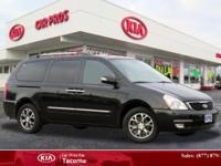All Around gem! Very Low Mileage: LESS THAN 39k miles.