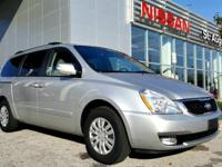 Thank you for your interest in one of Nissan of St