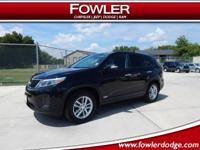 ***1-OWNER***, AWD/4X4/ALL WHEEL DRIVE/4WD, CLEAN