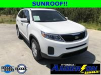 New Price! Recent Arrival! CARFAX One-Owner.  Dealer