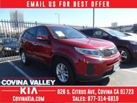 **GREAT GAS MILEAGE** and **ONE OWNER**. Power To