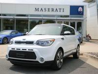 You can find this 2014 Kia Soul ! and many others like
