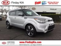 ! trim. CARFAX 1-Owner, ONLY 23,953 Miles! FUEL