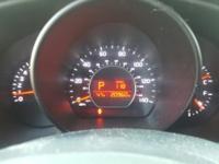 Lujack Kia Mazda Drivers Choice is honored to present a