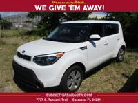 Recent Arrival! **KIA CERTIFIED**, **NAVIGATION!**,