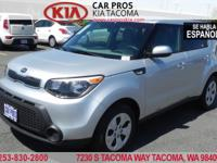 Thank you for your interest in one of Car Pros Kia