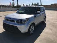 Recent Arrival! HUGE SAVINGS! Clean CARFAX. Bright