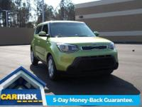 Price excludes tax, title, tags and $299 CarMax