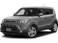 FUEL EFFICIENT 30 MPG Hwy/24 MPG City! CARFAX 1-Owner.