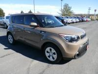 - This is a must see one owner 14 kia soul base manual-