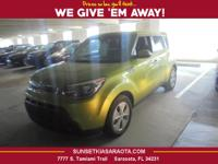 Recent Arrival! **KIA CERTIFIED**, **BLUETOOTH