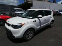 Look at this 2014 Kia Soul Base. Its Manual