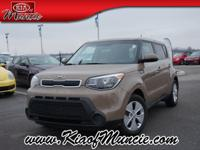 Exterior Color: latte brown, Body: Wagon, Engine: 1.6L
