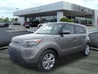Exterior Color: titanium gray, Body: Wagon, Engine: