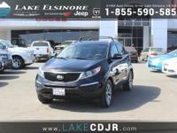 You NEED to see this SUV! Real Winner! Your quest for a