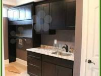 Great cabinets, even much better cost. Get free
