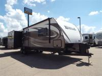 dutchmen Trailers & Mobile homes for sale in the USA - mobile home