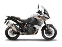 2014 KTM 1190 Adventure NO FREIGHT OR SET UP CHARGES!