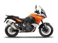 2014 KTM 1190 Adventure LIQUIDATION SALE!!!!