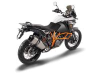 2014 KTM 1190 Adventure R LIQUIDATION SALE!!!!