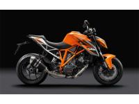2014 KTM 1290 Super Duke R ULTIMATE NAKED BIKE!!!