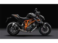 2014 KTM 1290 Super Duke R BRAND NEW ONLY I IN STOCK