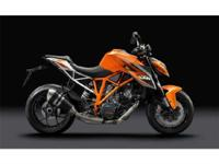 Make: KTM Year: 2014 VIN Number: VBKV39400EM905459