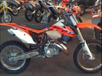 Motorcycles Off-Road 748 PSN . 2014 KTM 150 XC Mountain