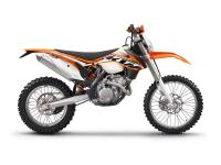 Motorcycles Off-Road 1698 PSN. Conserve$1000.00!!! For