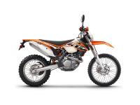 2014 KTM 500 EXC SEASON ENDING SALE !!!! the 500 EXC is