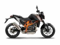 Make: KTM Year: 2014 Condition: New BRAND NEW 2014 KTM