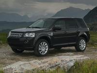 Body Style: SUV Engine: 4 Cyl. Exterior Color: Fuji
