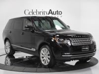 Exterior Color: barolo black metallic, Body: SUV,