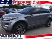 Nav! Turbocharged! Save thousands!! This one is priced