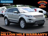 Navigation! Turbo! This attractive 2014 Land Rover