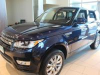 **NAVIGATION** ALL WHEEL DRIVE** FRONT CLIMATE AND