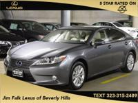 LOW MILES-NAVIGATION-ONE OWNER!!