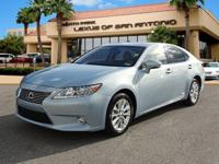 CARFAX 1-Owner, L/ Certified, GREAT MILES 35,022! FUEL