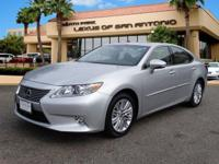 L/ Certified, CARFAX 1-Owner, GREAT MILES 22,269! EPA